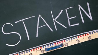 waarom-basisschoolleraren-staken