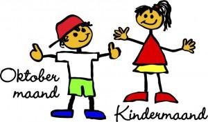 oktobermaand-kindermaand-logo