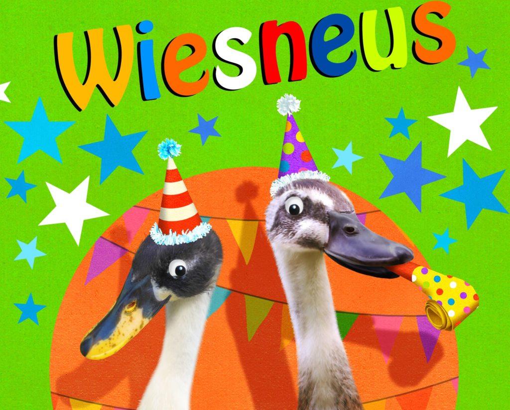 Wiesneus2-1024x824