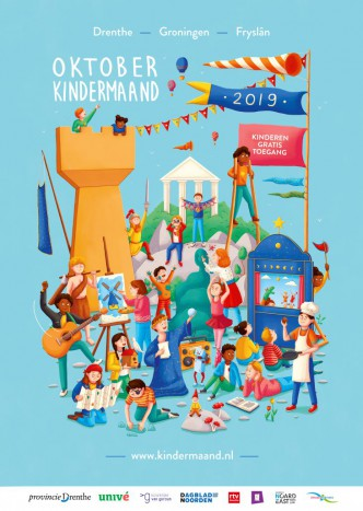 Oktober-Kindermaand-Poster-Digitaal-groot-731x1030