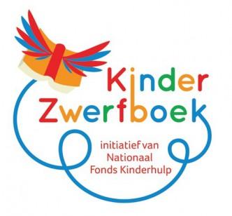 kinderzwerfboekstation